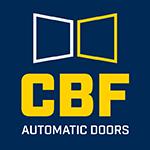 CBF-logo-final